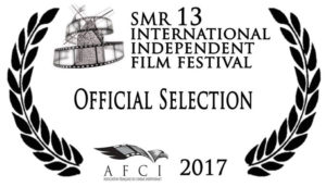 SMR 13 International independent film festival