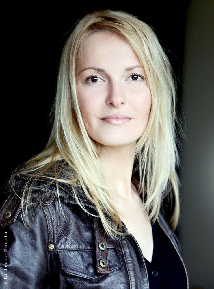 Photo Christine Ledroit-Perrin