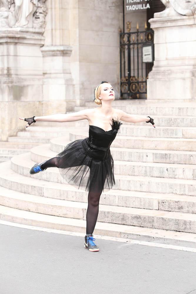 Mes dernières volontés - Photo Marie Le Grevellec